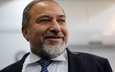 Экс-глава МИД Израиля Либерман оправдан судом и возвращается в правительство