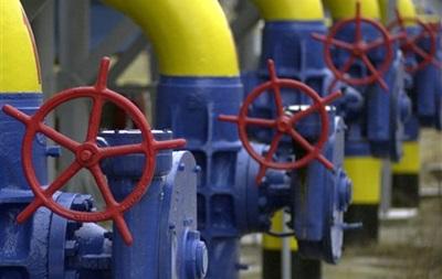 Россияне подписали контракт на поставку газа с компанией, которой Каськив приписал интерес к LNG-терминалу