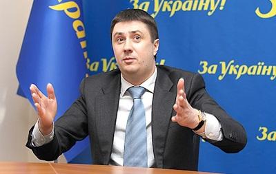 Украинский депутат требует проверить музыкантов-гастролеров из России в ответ на штраф группе Океан Ельзи в Саратове