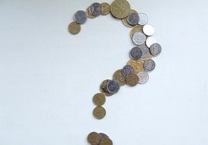 С начала года банки списали более 20 млрд грн безнадежной задолженности