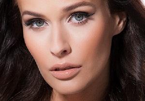 Участница конкурса Мисс Земля от РФ: Моя Россия - это нищенка. Это бесконечная кавказская война