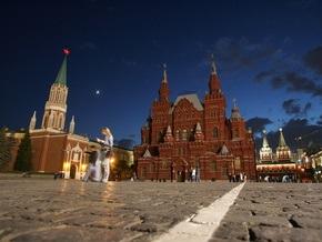 Одному из лидеров Объединения украинцев России запретили въезд в РФ