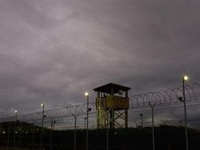 США опубликуют снимки издевательств над заключенными в зарубежных тюрьмах