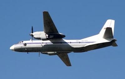 МЧС РФ отправило группу спасателей на поиски несуществующего самолета