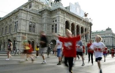 ЕСПЧ признал нарушение прав четырех осужденных в Австрии за сексуальные отношения с подростками