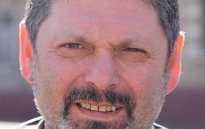 Первый вице-президент UMH group заявил о своей отставке