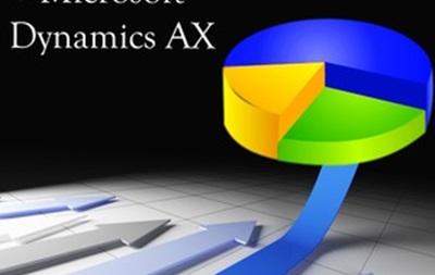 Microsoft Dynamics AX на российском рынке: сегодня и завтра
