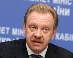 СМИ: Нафтогаз и Газпром уже договорились о переходе на прямые поставки газа