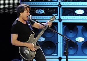 Издание Guitar World назвало лучшего гитариста всех времен