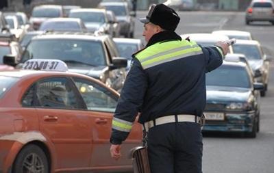 Не гоните. МВД собирается уменьшить допустимую скорость в пределах города