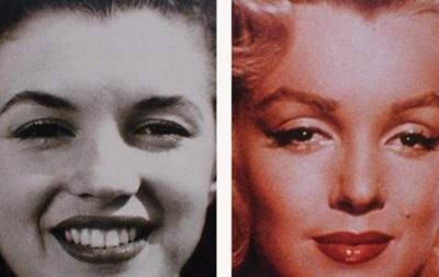 Медзаписи о пластических операциях Мэрилин Монро проданы за $25 тысяч