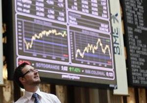 Рынки: Невыплата дивидендов по Авдеевскому КХЗ обвалила акции на 10%