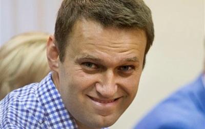 Суд арестовал имущество не Алексея, а Олега Навального - агентство