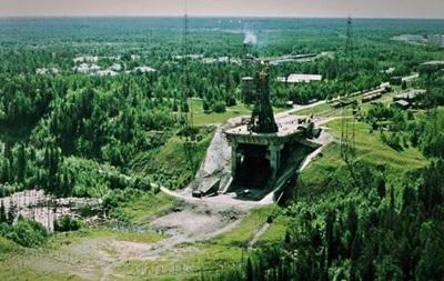 На российском космодроме два офицера погибли от отравления