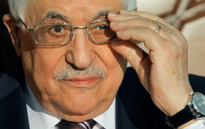 Делегация Палестины, ведущая переговоры с Израилем, ушла в отставку в полном составе