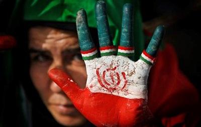 Сдвиг в переговорах  шестерки  с Ираном: Нетаньяху призвал не уменьшать давление
