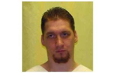 В Огайо перенесли казнь осужденного, после того, как он решил пожертвовать свои органы