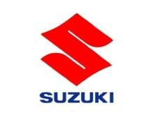 Suzuki SX4 Sedan: лучшая цена - новые возможности!