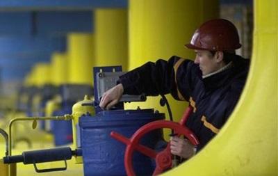Это катастрофа: Взволнованный действиями Киева Газпром опасается полной остановки транзита в страны ЕС