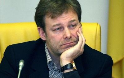 Выборы президента Украинской Премьер-лиги назначены на 4 декабря