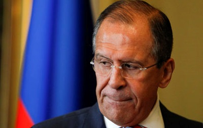 Ближневосточная игра: получит ли Каир российское оружие?