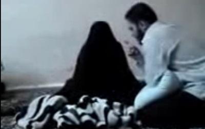 В Таджикистане мулла убил юношу при изгнании джиннов