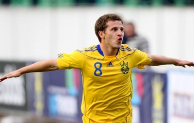 У сборной Украины хорошо поставлена игра и есть шансы попасть на Чемпионат мира по футболу в Бразилии. Результат матча Украина-Франция трудно предсказать.