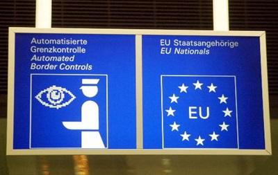 Брюссель занял выжидательную позицию в вопросе подписания СА с Украиной - евродипломат