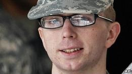 Военный трибунал США рекомендовал судить информатора Wikileaks