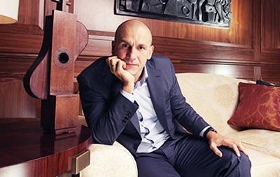 ЗН: Экс-партнер Лазаренко решил отсудить у российского бизнесмена Григоришина $300 млн