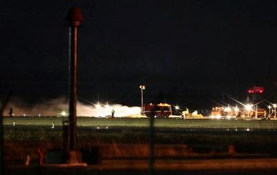 Авиакомпания Татарстан не знает, почему упал самолет в Казани, боинг был технически исправен и управляем опытными пилотами.