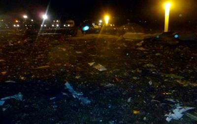 Специалисты рассмотрят все причины авиакатастрофы в Казани