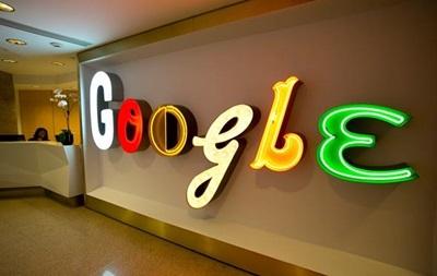 Google придумал новый способ борьбы с детским порно