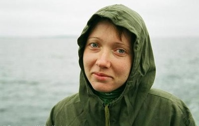 Суд принял решение выпустить врача Greenpeace под залог