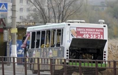 Теракт в автобусе в Волгограде: В московской больнице скончалась женщина, став седьмой жертвой