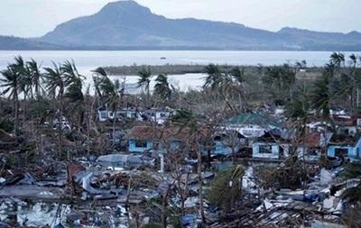 Триллионы за 30 лет: Всемирный банк подсчитал ущерб, нанесенный мировой экономике стихийными бедствиями