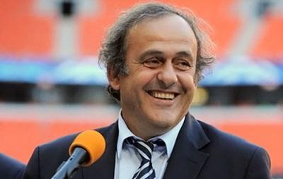 Дешам останется на посту, даже если сборная франции не попадет на Чемпионат мира по футболу 2014