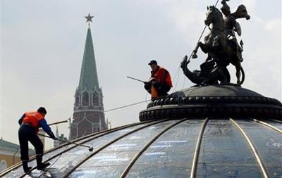 В МИД РФ назвали ассоциацию Украины с ЕС  крайне невыгодной  для Киева