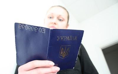 Москва отреагировала на сообщения об участившихся случаях отказа украинцам во въезде в Россию