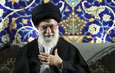 У Аллаха за пазухой. Духовный лидер Ирана оказался самым богатым человеком мира