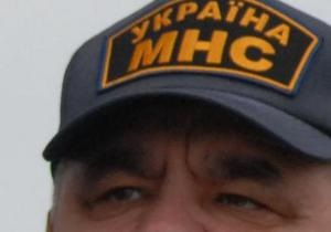 На Закарпатье ситуация стабилизировалась - МЧС