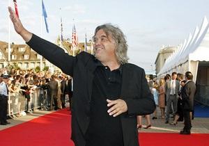 СМИ узнали имя режиссера 3D-фильма о Клеопатре с Анджелиной Джоли в главной роли