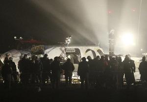 Новости Донецка - авиакатастфора в Донецке - Минздрав заверил, что состояние всех пострадавших от авиакатастрофы в Донецке удовлетворительное