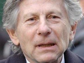 Министр культуры Франции поражен арестом Полански