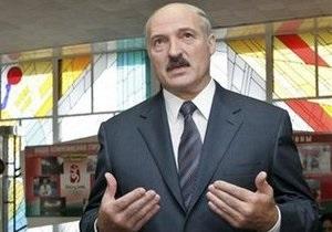 Белорусские спецслужбы получили полный доступ к абонентским базам операторов связи