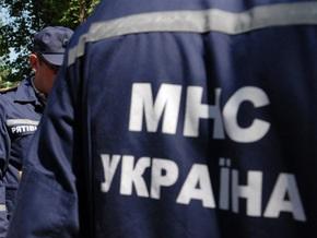 В Донецкой области в канализационном колодце погибли три человека