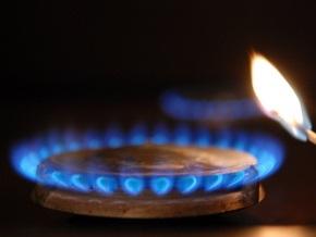 Суд запретил повышать тарифы на газ для населения