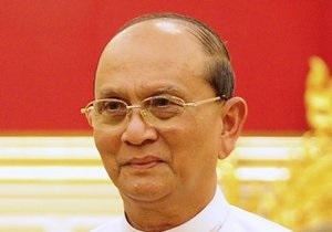 В ряде городов Бирмы введен режим ЧП на фоне беспорядков
