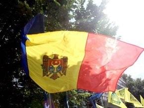 И.о. президента Молдовы опроверг информацию о намерении страны вступить в НАТО