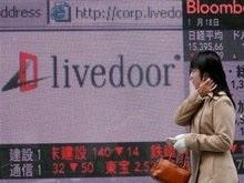 Сбой в компьютере парализовал Токийскую биржу